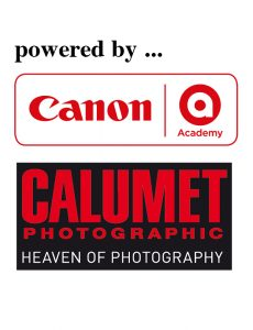 Canon_Calumet_powerded